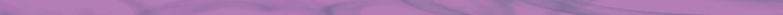 kivikaitse-banner-lila